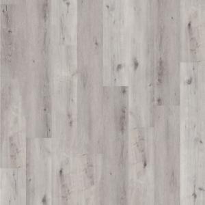 ambiant-essenzo-light-grey-src-click-pvc