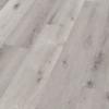 ambiant-essenzo-src-light-grey-click-pvc