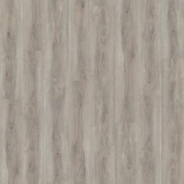 ambiant-robusto-src-light-grey-2533
