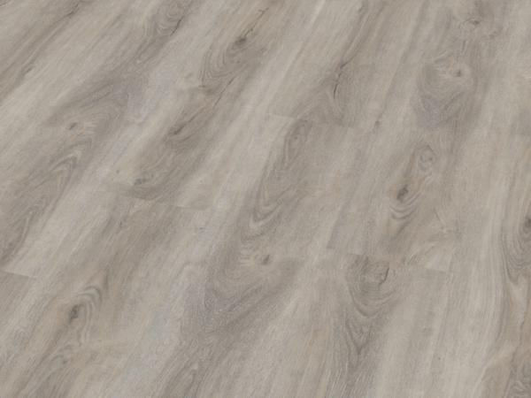 ambiant-robusto-light-grey