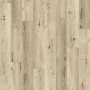 ambiant-essenzo-src-light-oak-click-pvc