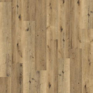 ambiant-essenzo-src-dark-oak-click-pvc