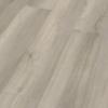 ambiant-avanto-src-light-grey