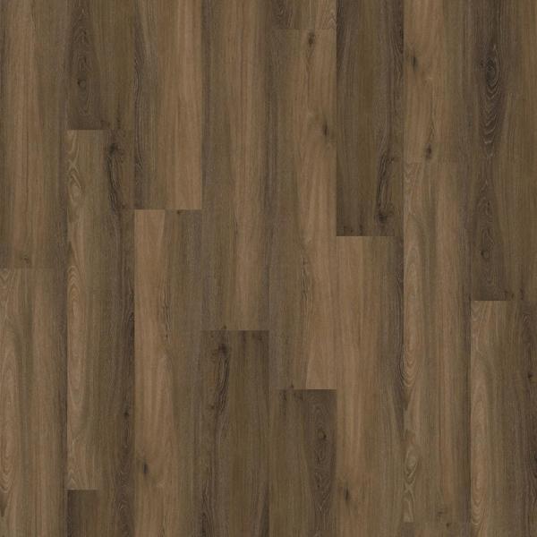 ambiant-avanto-src-warm-brown-click-pvc