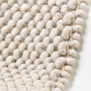 bolletjes-vloerkleed-carpet