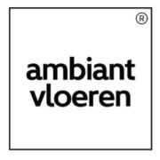 ambiant-click-pvc-logo
