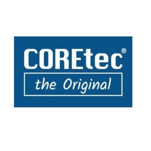 coretec-click-pvc