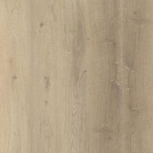 ambiant-sarenza-light-oak-click-pvc