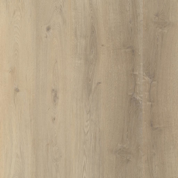 ambiant-sarenza-light-oak-click-pvc