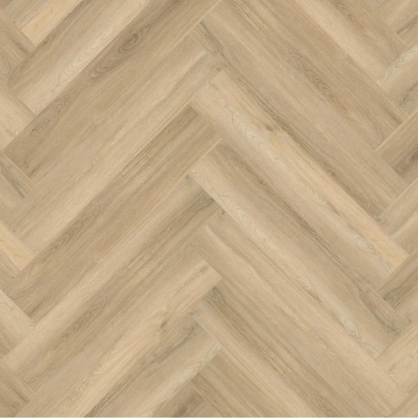 ambiant-spigato-beige-3504-click-pvc
