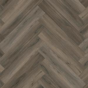 ambiant-spigato-src-dark-grey-click-pvc
