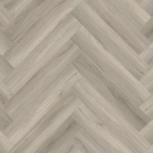 ambiant-spigato-3505-grey-click-pvc
