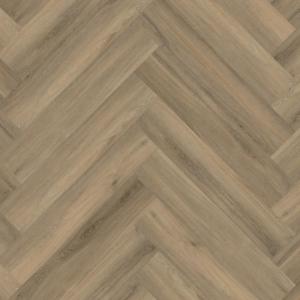 ambiant-spigato-click-pvc-light-brown