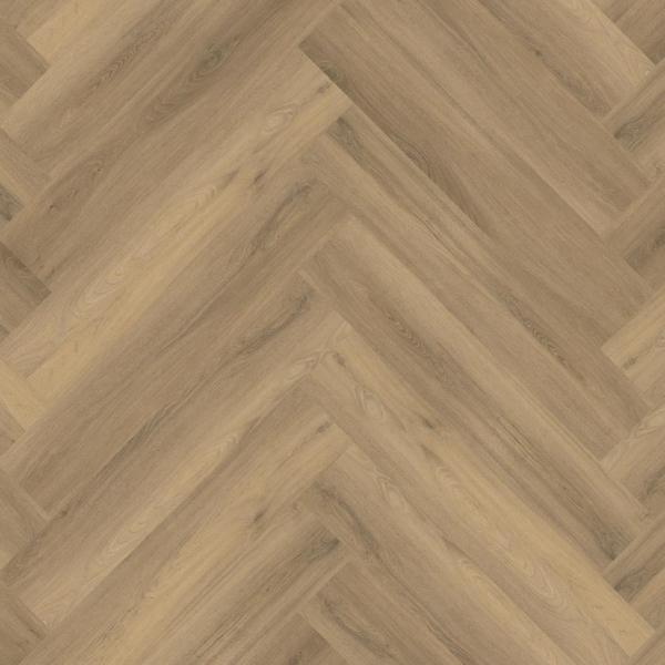 Ambiant-spigato-click-pvc-vloeren-src-3503-click-pvc
