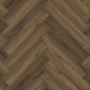 ambiant-spigato-src-warm-brown-click-pvc