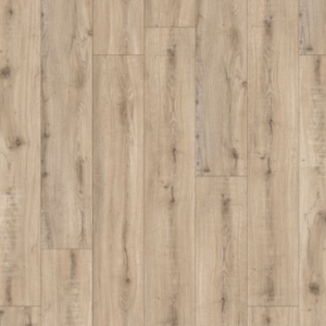 moduleo-brio-oak-22237