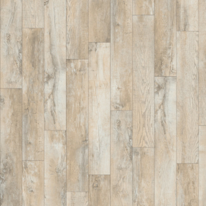 click-pvc-moduleo-layred-country-oak-24130LR