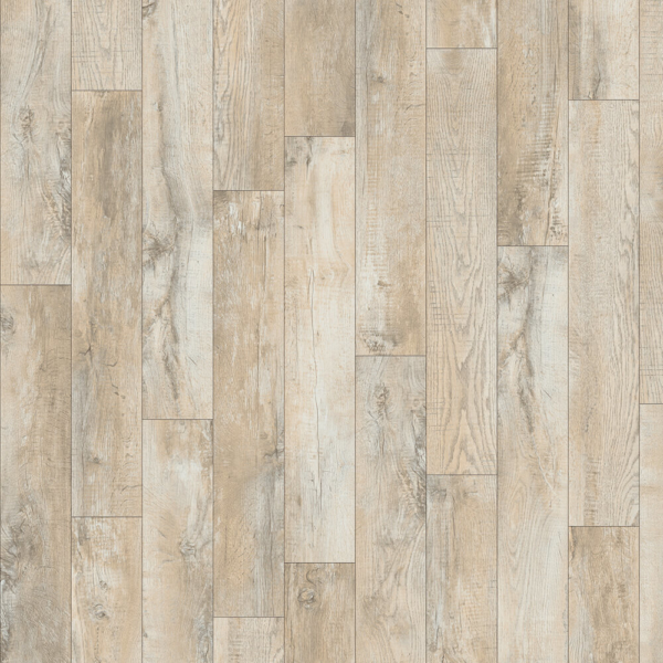 moduleo-layred-country-oak-24130LR