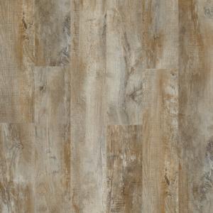moduleo-layred-country-oak-24277LR