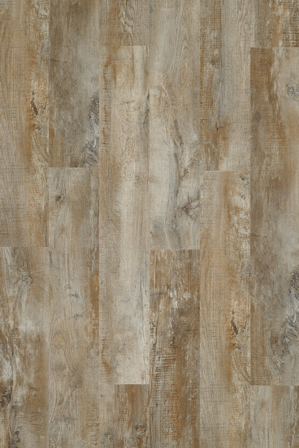 moduleo-layred-country-oak-24277LR