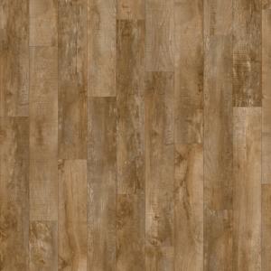 moduleo-layred-country-oak-24842LR