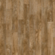 moduleo-layred-country-oak-24842LR
