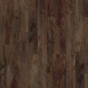 moduleo-layred-country-oak-24892