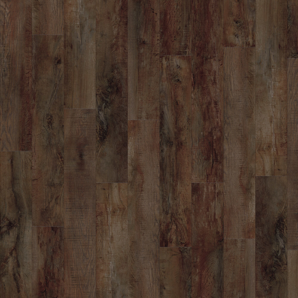 moduleo-layred-country-oak-24892