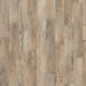 moduleo-layred-country-oak-24918