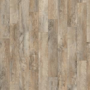 moduleo-layred-country-oak-24918