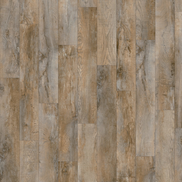 moduleo-layred-country-oak-24958
