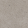 click-pvc-moduleo-layred-venetian-stone