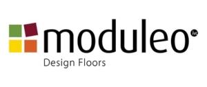 moduleo-layred-click-pvc-vloeren