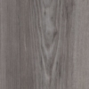 mflor-solcora-tolmount