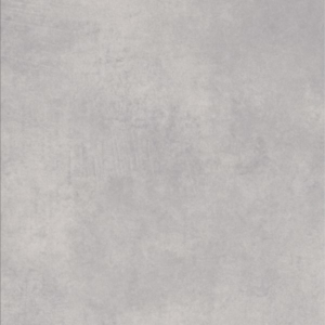 mflor-solcora-nuance-offgrey