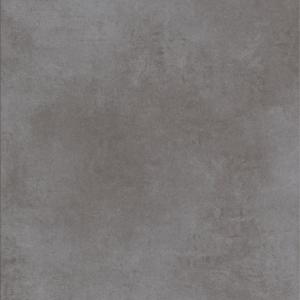 mflor-solcora-bluegrey
