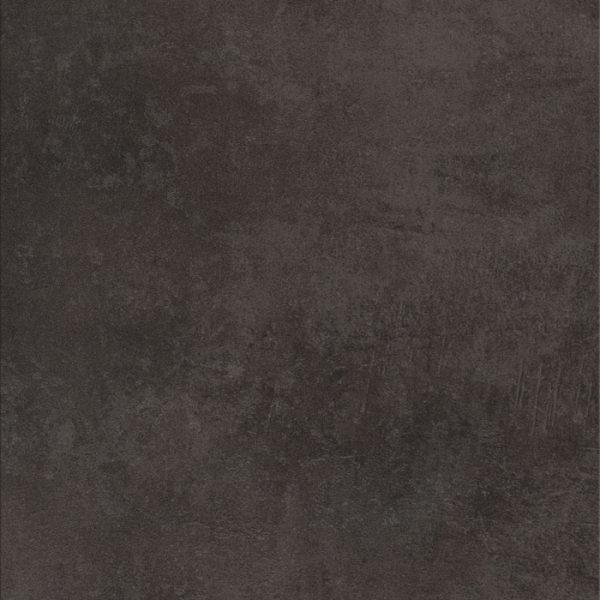 mflor-solcora-charcoal