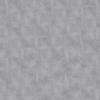 mflor-solcora-duckeggblue-nuance