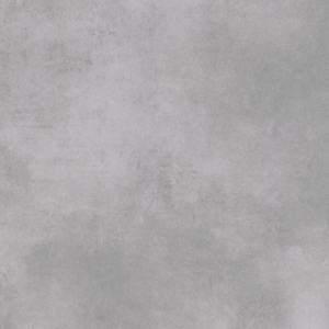 mflor-solcora-duckeggblue