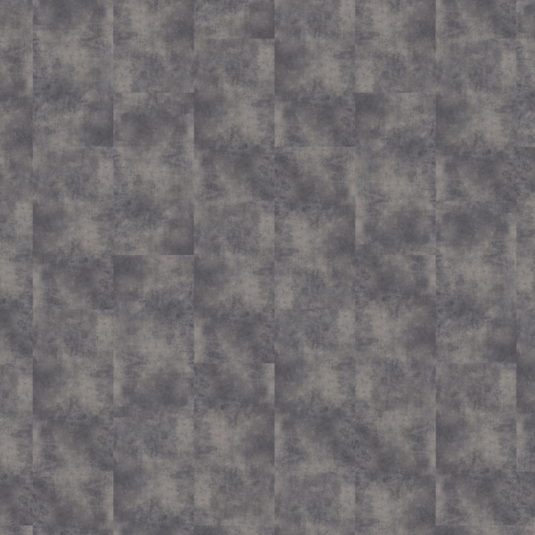 mflor-solcora-greyline