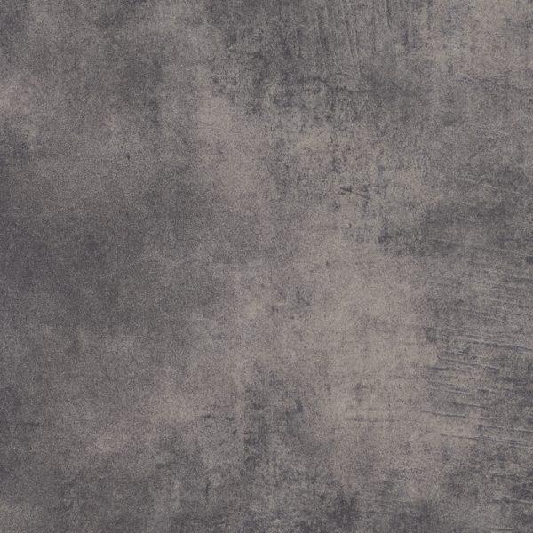 mflor-solcora-greyline-nuance