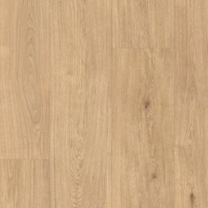floorify-f096-iledere