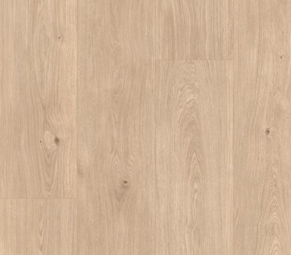 floorify-f097-matterhorn