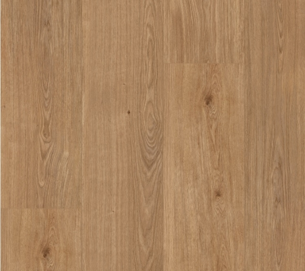 floorify-f098-toffee