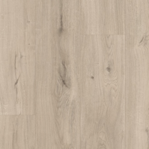 floorify-f099-clooney