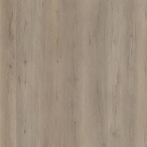 ambiant-vivero-light-oak-click-pvc