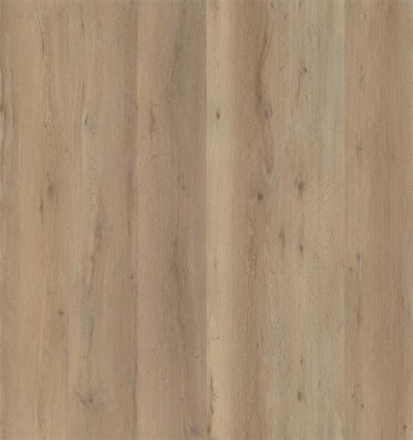 ambiant-vivero-natural-oak-2822-click-pvc