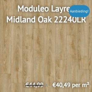 moduleo-midland-oak-22240LR