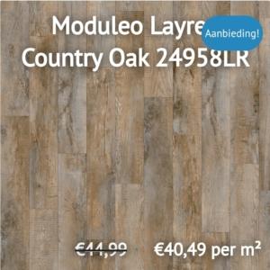 moduleo-countryoak-24958LR