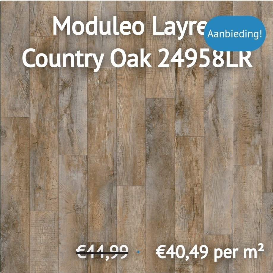moduleo-layred-country-oak-24958LR